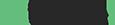 hackneydesign Logo